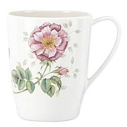 Lenox® Butterfly Meadow® Melamine Mug