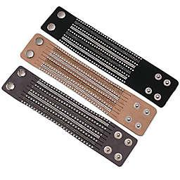 Tinley 5.75-Inch Bracelet for Fitbit® Flex™
