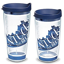Tervis® Kentucky Outline Wrap Tumbler with Lid