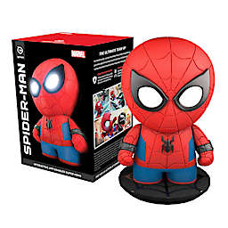 Sphero Spider-Man™ App-Enabled Figure