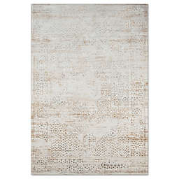Momeni Juliette 2-Foot x 3-Foot Accent Rug in Copper