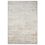 Momeni Juliette7-Foot 6-Inch x 9-Foot 6-Inch Area Rug in Copper