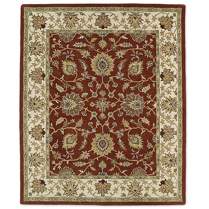 View a larger version of this product image