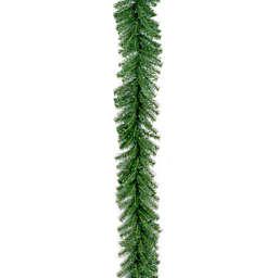 National Tree Company 9-Foot 10-Inch Norwood Fir Garland