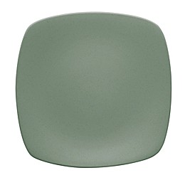 Noritake® Colorwave Mini Quad Plate in Green