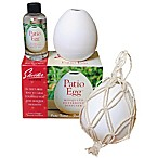 Skeeter™ Screen Patio Egg Diffuser
