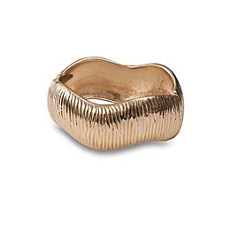 Valeria 6.75-Inch Bracelet for Fitbit® Flex™ in Gold