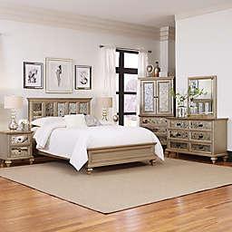 Bedroom Sets | Bed Bath & Beyond