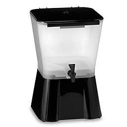 TableCraft® 3-Gallon Beverage Dispenser