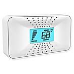 First Alert® CO710 Carbon Monoxide Alarm