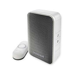 Honeywell™ Portable 5-Series Wireless Doorbell