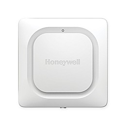 Honeywell Lyric Wi-Fi Leak and Freezer Detector