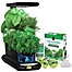 Part of the Miracle-Gro® AeroGarden™ Sprout LED with Gourmet Herb Seed Pod Kit