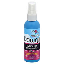 Downy® 3 oz. Travel Size Wrinkle Releaser Plus in Light Fresh Scent