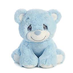 Precious Moments® Charlie Bear in Blue