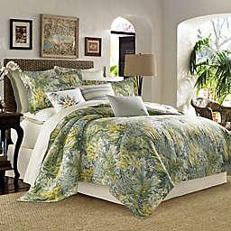 Tommy Bahama® Cuba Cabana Comforter Set