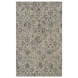 Couristan® Easton Winslet Rug