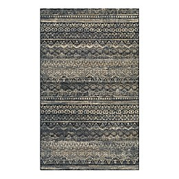 Couristan® Easton Capella Rug