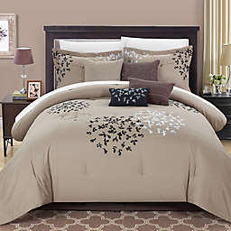 Bedding Bed Bath And Beyond Canada