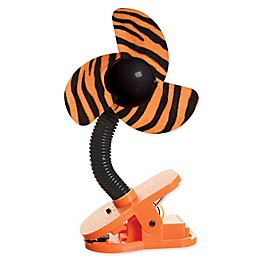 Dreambaby® Tiger Clip-on Fan