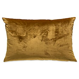 Frette At Home Realmonte Pillow Sham