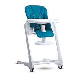 Joovy® Foodoo High Chair in Turquoise