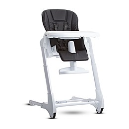Joovy® Foodoo High Chair in Black