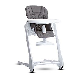 Joovy® Foodoo Highchair in Charcoal