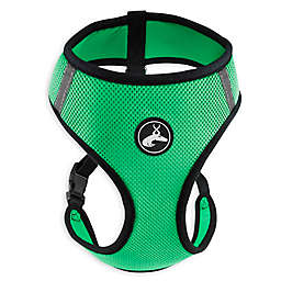 OxGord® Medium Pet Harness