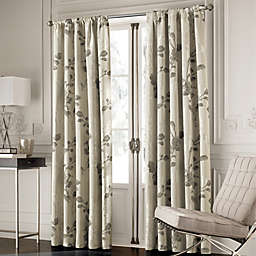 Lucia Window Curtain Panels