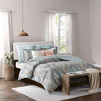 Echo Design Bed Bath Beyond