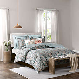 Echo Design Bed Bath Beyond