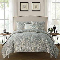 VCNY Palila Duvet Cover Set