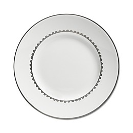 Vera Wang Wedgwood® Flirt Bread and Butter Plate
