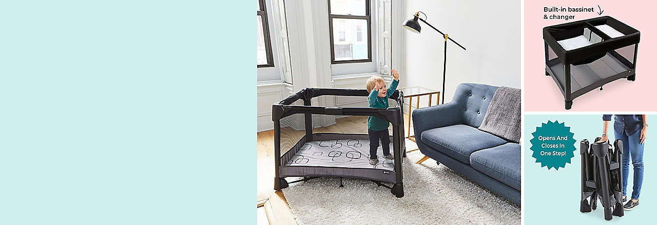 Fine Baby Registry High Chairs Strollers Car Seats Nursery Download Free Architecture Designs Embacsunscenecom