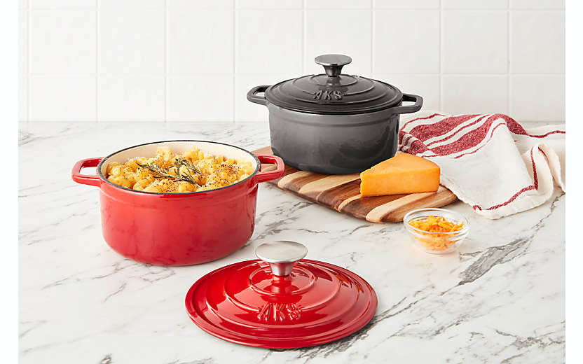 Dutch Ovens Braisers Bed Bath Beyond