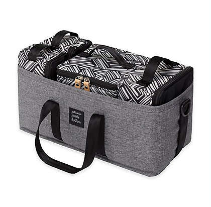 Shop Diaper Bag Accessories