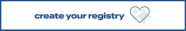 create your registry