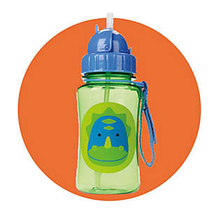 Shop sippy cups