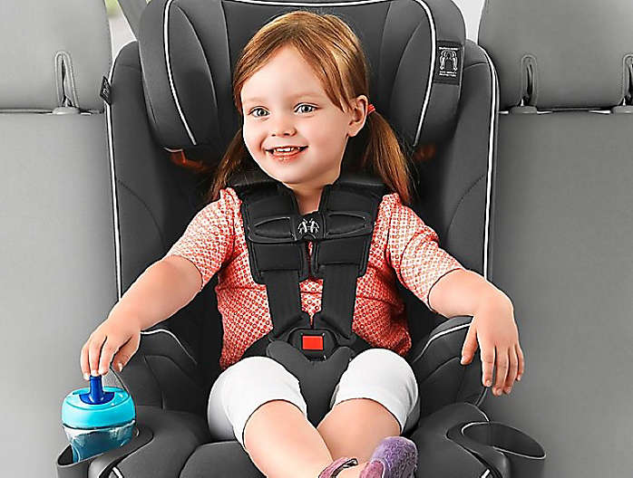 Car Seats Baby, Car Seat For 6 Year Old Boy