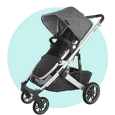 Strollers | buybuy BABY