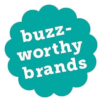 buzzworthy brands