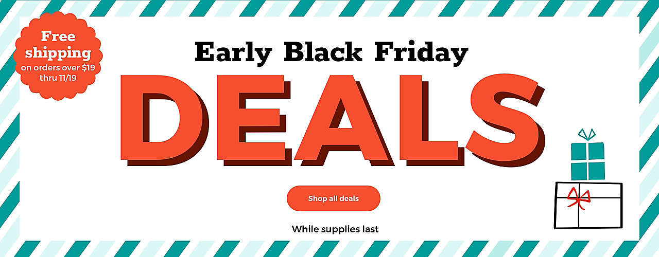 All Black Friday Deals Buybuy Baby