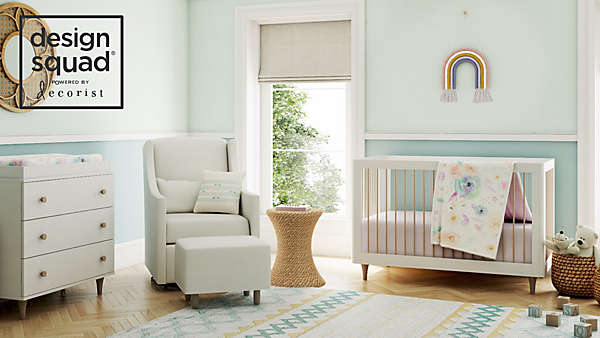 Baby Decor Stores Near Me  from b3h2.scene7.com