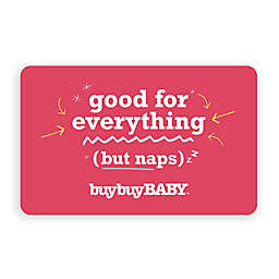 Good for Everything $15 Gift Card