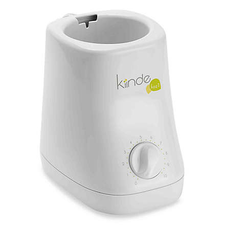 20% off select Kiinde feeding. Shop Now