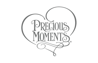 Precious Moments Praying Jesus Loves Me Porcelain Table Light ... | 259x400