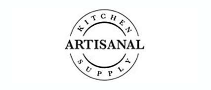Shop Artisanal Kitchen Supply