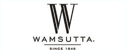 Shop Wamsutta