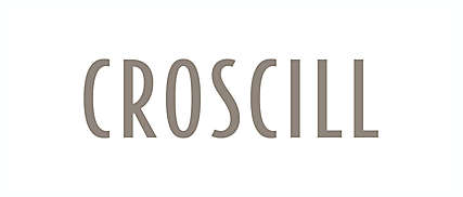 Shop Croscill